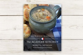 alain_-_acadian_cookbook