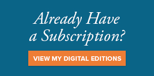 View Digital Editions
