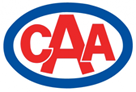 CAA Canadian Auto Association Atlantic