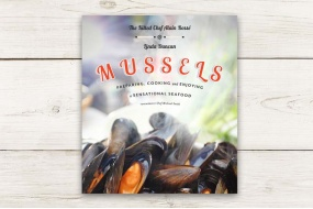 alain_-_mussels_cookbook