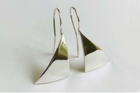 constantine_sail_drop_earrings