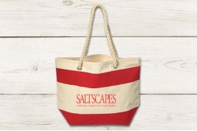 cotton_canvas_tote_red