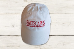 hat_white_red_logo