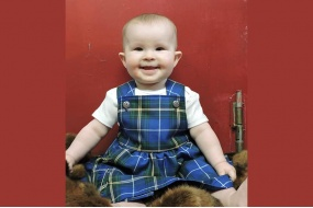 kilted_tartan_dress
