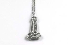 lighthouse_pendant