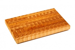 small_cutting_board_v1