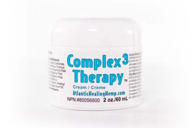 complex_3_therapy
