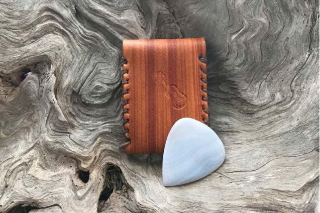 grey_banded_agate_stone_guitar_picks