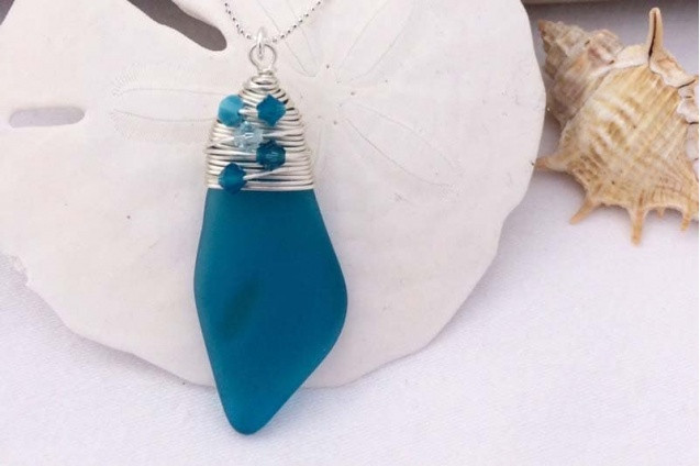 sea_glass_necklace