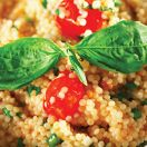 Scapes Curried Couscous Salad